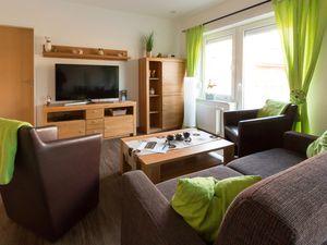 Ferienwohnung für 6 Personen (65 m²) ab 44 € in Norden
