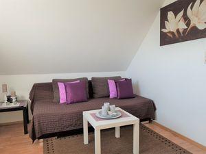 Ferienwohnung für 2 Personen (40 m²) ab 30 € in Norden Norddeich