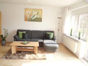 Ferienwohnung für 4 Personen (50 m²) ab 35 € in Norden Norddeich