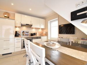 Ferienwohnung für 4 Personen (65 m²) ab 70 € in Norden Norddeich