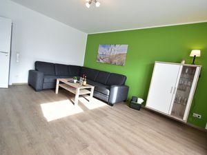 Ferienwohnung für 6 Personen (85 m²) ab 116 € in Norden Norddeich