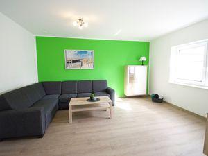 Ferienwohnung für 6 Personen (85 m²) ab 121 € in Norden Norddeich