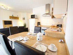 Ferienwohnung für 3 Personen (50 m²) ab 72 € in Norden Norddeich