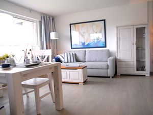 Ferienwohnung für 2 Personen (36 m²) ab 67 € in Norden Norddeich
