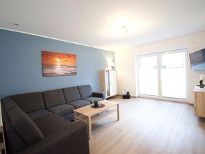 Ferienwohnung für 6 Personen (85 m²) ab 145 € in Norden Norddeich