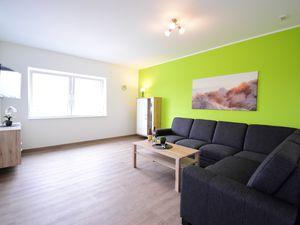 Ferienwohnung für 6 Personen (85 m²) ab 133 € in Norden Norddeich