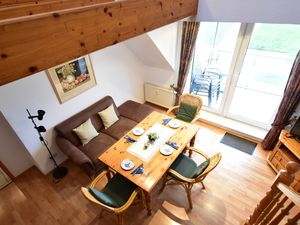 Ferienwohnung für 4 Personen (84 m²) ab 62 € in Norden Norddeich