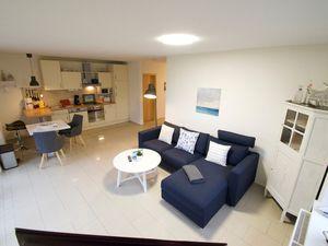 Ferienwohnung für 2 Personen (64 m²) ab 66 € in Norden Norddeich
