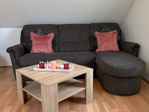 Ferienwohnung für 3 Personen (40 m²) ab 30 € in Norden Norddeich