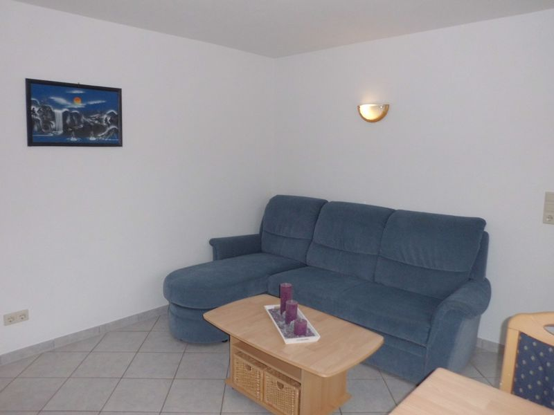 22301847-Ferienwohnung-4-Norden Norddeich-800x600-2