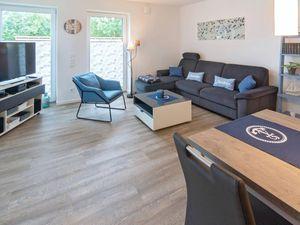 Ferienwohnung für 4 Personen (72 m²) ab 82 € in Norden Norddeich