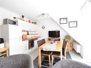 Ferienwohnung für 4 Personen (64 m²) ab 84 € in Norden Norddeich