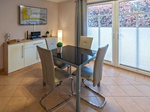 Ferienwohnung für 2 Personen (50 m²) ab 67 € in Norden Norddeich