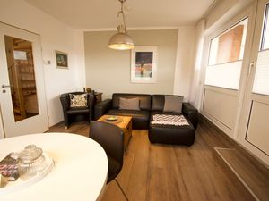 Ferienwohnung für 4 Personen (59 m²) ab 54 € in Norden Norddeich