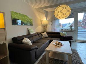 Ferienwohnung für 4 Personen (63 m²) ab 58 € in Norden Norddeich
