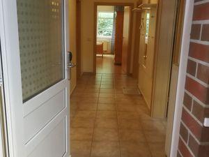 Ferienwohnung für 3 Personen (66 m²) ab 96 € in Norden Norddeich