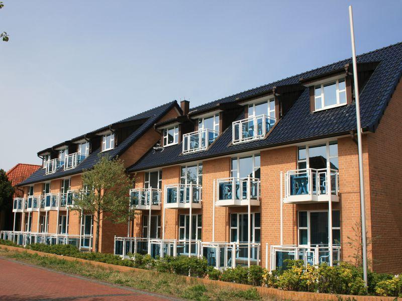 19240171-Ferienwohnung-4-Norderney-800x600-0