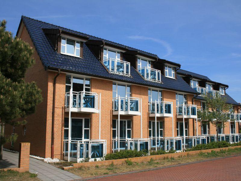 19240171-Ferienwohnung-4-Norderney-800x600-1