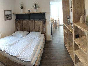 Ferienwohnung für 2 Personen (25 m²) ab 69 € in Norderney