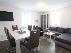 Ferienwohnung für 6 Personen (60 m²) ab 109 € in Norderney
