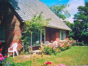 Ferienwohnung für 2 Personen (26 m²) ab 48 € in Norderney