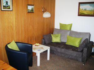 Ferienwohnung für 3 Personen (36 m²) ab 70 € in Norderney