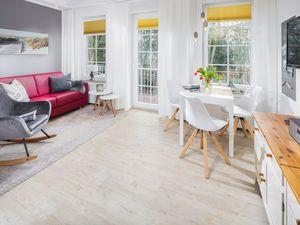 Ferienwohnung für 2 Personen (38 m²) ab 113 € in Norderney