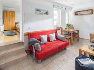 Ferienwohnung für 2 Personen (34 m²) ab 87 € in Norderney