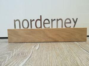 21975755-Ferienwohnung-2-Norderney-300x225-3