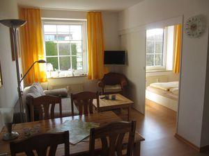 Ferienwohnung für 2 Personen (24 m²) ab 82 € in Norderney