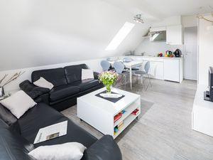 21975499-Ferienwohnung-4-Norderney-300x225-5