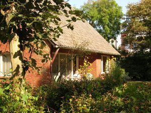 Ferienwohnung für 3 Personen (42 m²) ab 64 € in Norderney