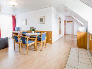 19240169-Ferienwohnung-3-Norderney-300x225-4