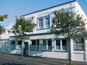 Ferienwohnung für 2 Personen (43 m²) ab 75 € in Norderney