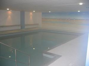 Ferienwohnung für 4 Personen (35 m²) ab 95 € in Norderney