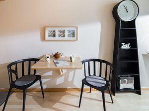 Ferienwohnung für 2 Personen (24 m²) ab 84 € in Norderney