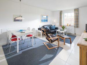 Ferienwohnung für 2 Personen (35 m²) ab 96 € in Norderney