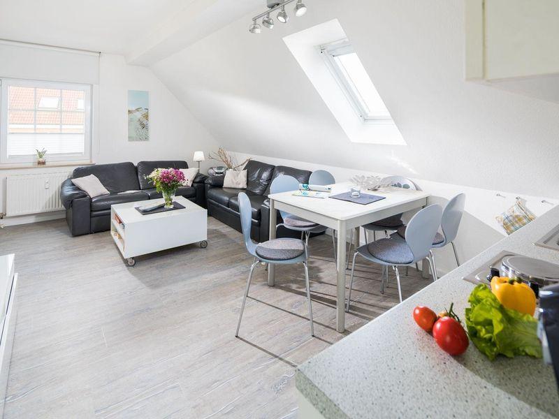 21975499-Ferienwohnung-4-Norderney-800x600-0