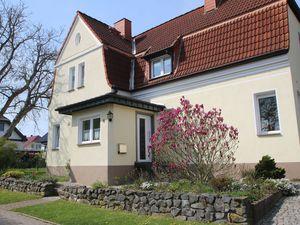 Ferienwohnung für 5 Personen (76 m²) ab 77 € in Nordhausen
