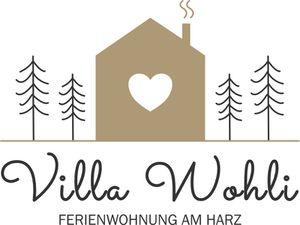 Ferienwohnung für 6 Personen (85 m²) ab 65 € in Nordhausen