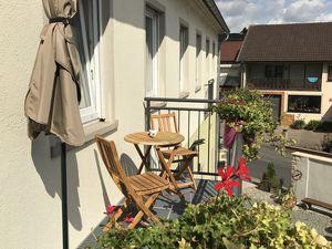 19326220-Ferienwohnung-4-Nordheim am Main-300x225-4