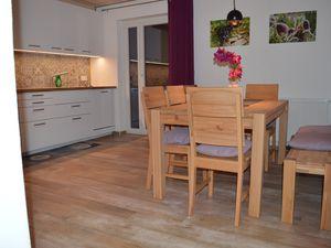 22771233-Ferienwohnung-8-Nordheim am Main-300x225-5