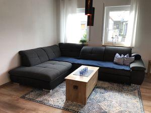22771231-Ferienwohnung-6-Nordheim am Main-300x225-4
