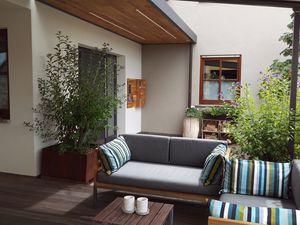 Ferienwohnung für 2 Personen (50 m²) ab 77 € in Nordheim am Main