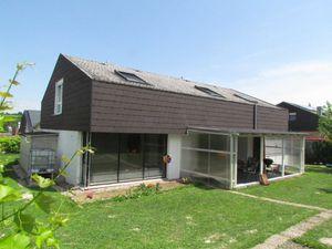Ferienwohnung für 9 Personen (105 m²) ab 69 € in Nordheim (Baden-Württemberg)