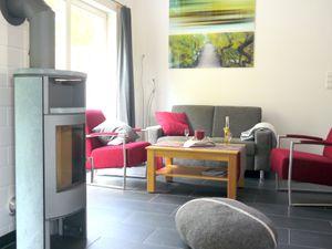 Ferienwohnung für 6 Personen (85 m²) ab 80 € in Nordhorn