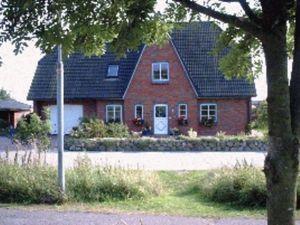 Ferienwohnung für 4 Personen (60 m²) ab 65 € in Nordstrand