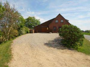 Ferienwohnung für 4 Personen (60 m²) ab 38 € in Nordstrand