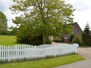 Ferienwohnung für 2 Personen (58 m²) ab 60 € in Nordstrand