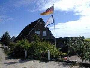 Ferienwohnung für 2 Personen (50 m²) ab 35 € in Nordstrand